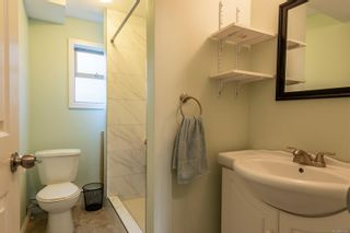 Photo 29: 745 Upland Dr in : CR Campbell River Central House for sale (Campbell River)  : MLS®# 867399