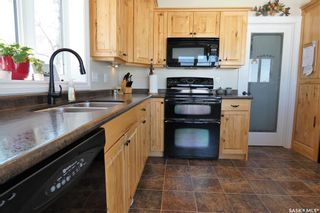 Photo 17: 13 Lake Address in Wakaw Lake: Residential for sale : MLS®# SK845908