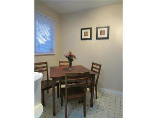 Photo 4: 67 Buttercup Avenue in WINNIPEG: West Kildonan / Garden City Residential for sale (North West Winnipeg)  : MLS®# 1218991