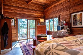 Photo 57: 230 Smith Rd in : GI Salt Spring House for sale (Gulf Islands)  : MLS®# 851563