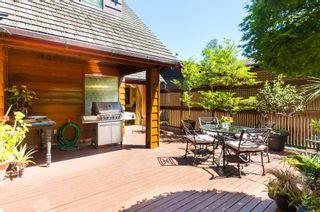 Photo 20: 12662 28 Avenue in Surrey: Crescent Bch Ocean Pk. House for sale (South Surrey White Rock)  : MLS®# R2185973