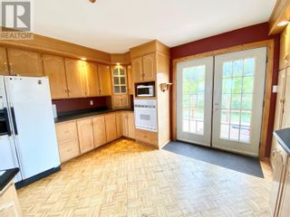 Photo 8: 58 Main Street in Boyd's Cove: House for sale : MLS®# 1232188