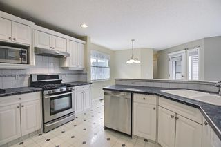 Photo 12: 191 Inverness Way SE in Calgary: McKenzie Towne Detached for sale : MLS®# A1118975