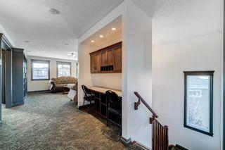 Photo 21: 102 Ridge View Place: Cochrane Detached for sale : MLS®# A1147672