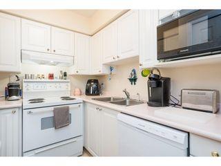 "Photo 14: 105 20727 DOUGLAS Crescent in Langley: Langley City Condo for sale in ""Joseph's Court"" : MLS®# R2605390"