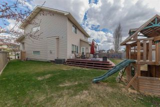 Photo 4: 9560 221 Street in Edmonton: Zone 58 House for sale : MLS®# E4244020