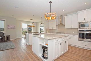 Photo 13: 138 Sandstone Drive: Okotoks Detached for sale : MLS®# A1131267