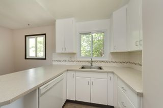 Photo 3: 13111 85 Street in Edmonton: Zone 02 House for sale : MLS®# E4251770