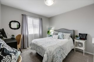 Photo 27: 55 ROYAL BIRKDALE Crescent NW in Calgary: Royal Oak House for sale : MLS®# C4183210