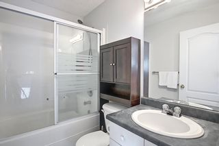 Photo 16: 288 Dunvegan Road in Edmonton: Zone 01 House for sale : MLS®# E4256564