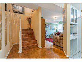 """Photo 15: 113 15501 89A Avenue in Surrey: Fleetwood Tynehead Townhouse for sale in """"AVONDALE"""" : MLS®# R2546021"""