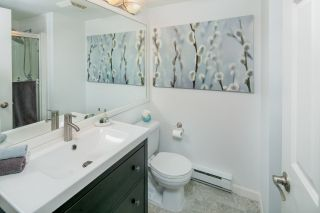 "Photo 13: 130 5600 ANDREWS Road in Richmond: Steveston South Condo for sale in ""LAGOONS"" : MLS®# R2274698"