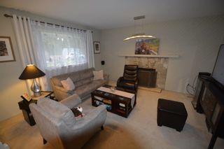 Photo 5: 23775 119B Avenue in Maple Ridge: Cottonwood MR House for sale : MLS®# R2541212
