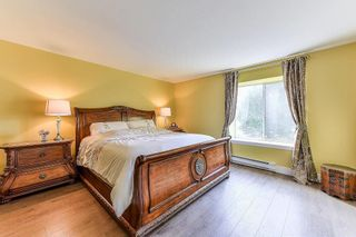 Photo 12: 7893 167A Street in Surrey: Fleetwood Tynehead House for sale : MLS®# R2401147