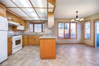 Photo 9: 14 NEWPORT Drive: Sherwood Park House for sale : MLS®# E4225531