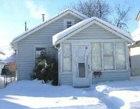 Main Photo: 240 Chelsea Avenue: Residential for sale (East Kildonan)  : MLS®# 2701912