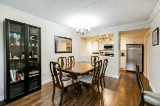 Photo 3: 15 385 GINGER DRIVE in New Westminster: Fraserview NW Townhouse for sale : MLS®# R2385643