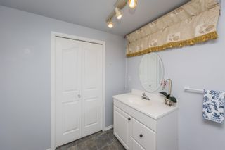 Photo 28: 15028 80 Street in Edmonton: Zone 02 House for sale : MLS®# E4258396