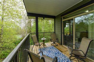 Photo 3: 2209 44 Anderton Ave in : CV Courtenay City Condo for sale (Comox Valley)  : MLS®# 874362
