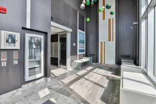 """Photo 35: 108 3289 RIVERWALK Avenue in Vancouver: South Marine Condo for sale in """"R&R"""" (Vancouver East)  : MLS®# R2578350"""