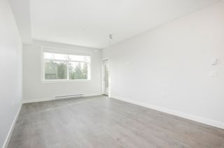 Photo 5: 212 19940 BRYDON Crescent in Langley: Langley City Condo for sale : MLS®# R2606916