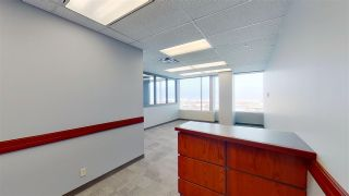 Photo 4: 330 177 VICTORIA Street in Prince George: Downtown PG Office for lease (PG City Central (Zone 72))  : MLS®# C8038353