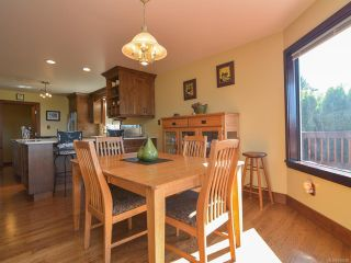 Photo 27: 739 Eland Dr in CAMPBELL RIVER: CR Campbell River Central House for sale (Campbell River)  : MLS®# 766208