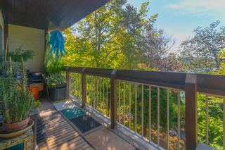 Photo 10: 308 79 W Gorge Rd in : SW Gorge Condo for sale (Saanich West)  : MLS®# 885912