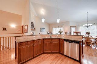 Photo 18: 1528 BLACKMORE Way in Edmonton: Zone 55 House for sale : MLS®# E4235174