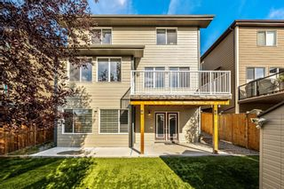 Photo 25: 263 Kingsbury View SE: Airdrie Detached for sale : MLS®# A1132217