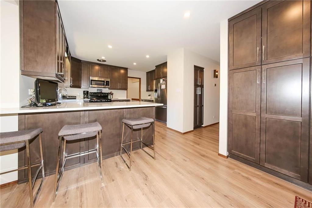 Photo 7: Photos: 80 Malcana Street in Winnipeg: North Kildonan Residential for sale (3G)  : MLS®# 202014380