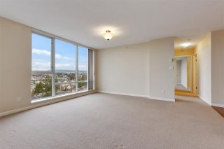 Photo 6: 1103 720 HAMILTON Street in New Westminster: Uptown NW Condo for sale : MLS®# R2537646