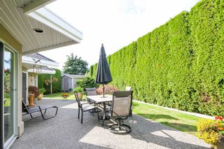 "Photo 20: 5248 PINEHURST Place in Delta: Cliff Drive House for sale in ""IMPERIAL VILLAGE"" (Tsawwassen)  : MLS®# R2000407"