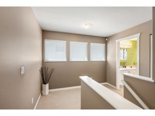 """Photo 23: 14925 58A Avenue in Surrey: Sullivan Station House for sale in """"Miller's Lane"""" : MLS®# R2565962"""