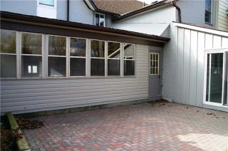 Photo 15: 55 First Street: Orangeville Property for lease : MLS®# W3986240