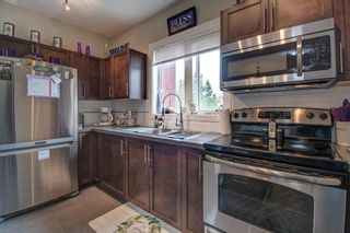 Photo 16: 2301 604 East Lake Boulevard NE: Airdrie Apartment for sale : MLS®# A1117760