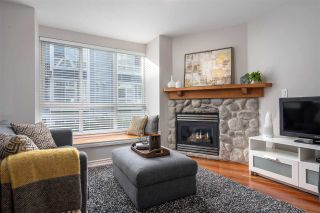 Photo 7: 6 1015 LYNN VALLEY ROAD in North Vancouver: Lynn Valley Townhouse for sale : MLS®# R2434189