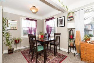 Photo 12: 370 Richmond Ave in VICTORIA: Vi Fairfield East Multi Family for sale (Victoria)  : MLS®# 805522
