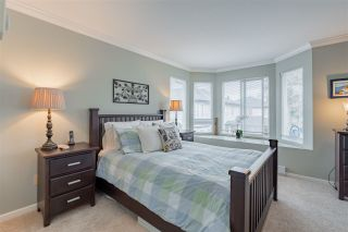 """Photo 12: 3 4748 54A Street in Delta: Delta Manor Townhouse for sale in """"ROSEWOOD COURT"""" (Ladner)  : MLS®# R2565810"""
