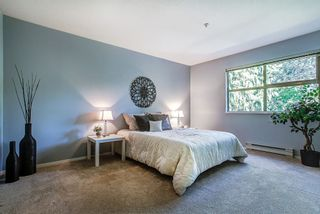 """Photo 10: 314 2615 JANE Street in Port Coquitlam: Central Pt Coquitlam Condo for sale in """"BURLEIGH GREEN"""" : MLS®# R2174335"""