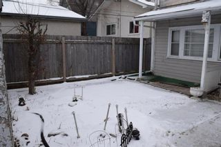 Photo 11: 592 St Jean Baptiste Street in Winnipeg: St Boniface Residential for sale (2A)  : MLS®# 202028764
