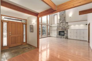 Photo 2: 1880 RIVERSIDE Drive in North Vancouver: Seymour NV House for sale : MLS®# R2221043
