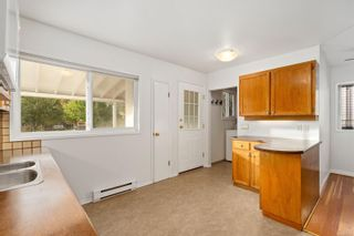 Photo 4: 1731 Newton St in Victoria: Vi Jubilee House for sale : MLS®# 859787