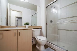 """Photo 25: 54 6878 SOUTHPOINT Drive in Burnaby: South Slope Townhouse for sale in """"CORTINA"""" (Burnaby South)  : MLS®# R2615060"""