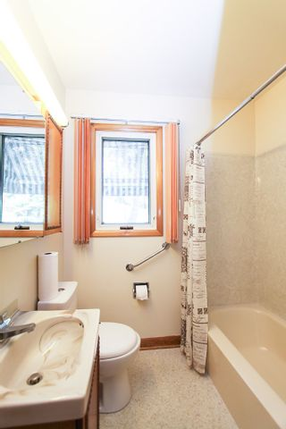 Photo 14: 18 Del Rio Place in Winnipeg: Fraser's Grove Residential for sale (3C)  : MLS®# 1721942