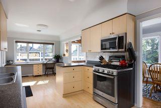 Photo 7: 1198 Munro St in : Es Saxe Point House for sale (Esquimalt)  : MLS®# 871657