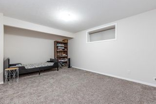 Photo 38: 75 Nolancliff Crescent NW in Calgary: Nolan Hill Detached for sale : MLS®# A1134231