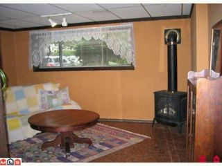 """Photo 9: 14643 101A Avenue in Surrey: Guildford House for sale in """"GUILDFORD"""" (North Surrey)  : MLS®# F1018531"""