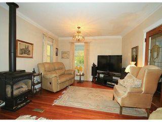 Photo 8: 15522 VICTORIA Avenue: White Rock House for sale (South Surrey White Rock)  : MLS®# F1315146
