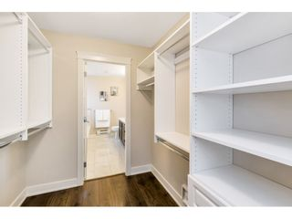 """Photo 24: 10 6033 WILLIAMS Road in Richmond: Woodwards Townhouse for sale in """"WOODWARDS POINTE"""" : MLS®# R2539301"""